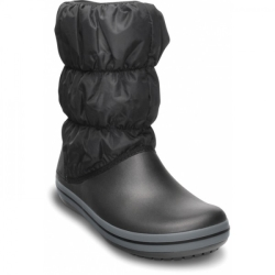 CROCS WINTER PUFF BOOT