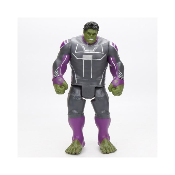 Akční figurka Hulk Endgame - 30 cm (Bez krabice)