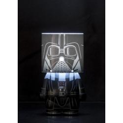 LED lampička Star Wars - Darth Vader